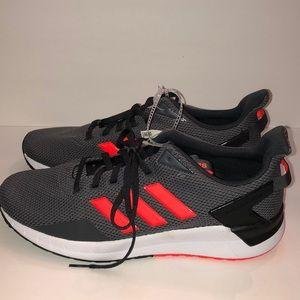 Adidas Questar Ride Men's Athletic Shoes